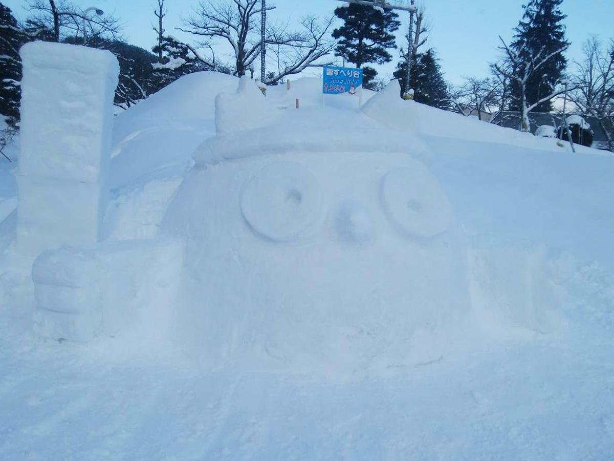 20180215_雪像①.jpg