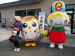 20180422_花巻ハーフマラソン大会⑩.jpg