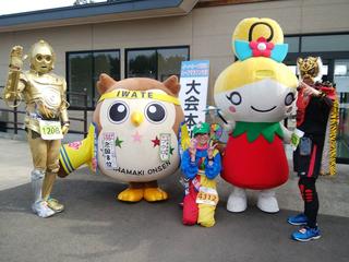 20180422_花巻ハーフマラソン大会⑨.jpg