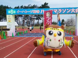 20180422_花巻ハーフマラソン大会①.jpg