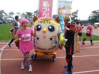 20180422_花巻ハーフマラソン大会⑧.jpg