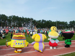 20180422_花巻ハーフマラソン大会④.jpg