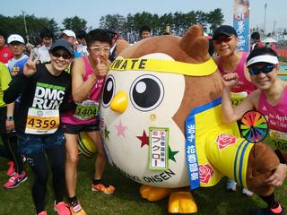 20180422_花巻ハーフマラソン大会⑪.jpg