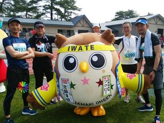 20180422_花巻ハーフマラソン大会⑫.jpg