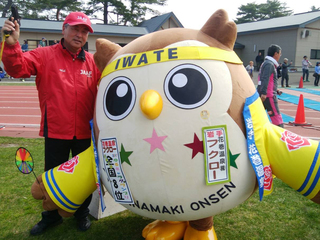 20180422_花巻ハーフマラソン大会⑬.jpg