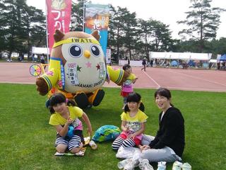 20180422_花巻ハーフマラソン大会⑭.jpg