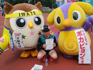20180422_花巻ハーフマラソン大会⑮.jpg