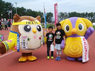 20180422_花巻ハーフマラソン大会⑰.jpg