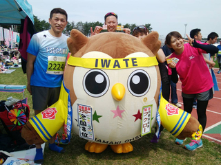 20180422_花巻ハーフマラソン大会⑳.jpg