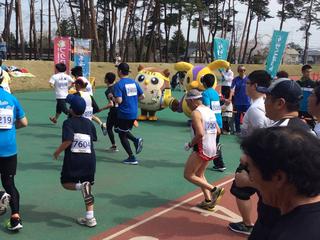 20180422_花巻ハーフマラソン大会⑥.jpg