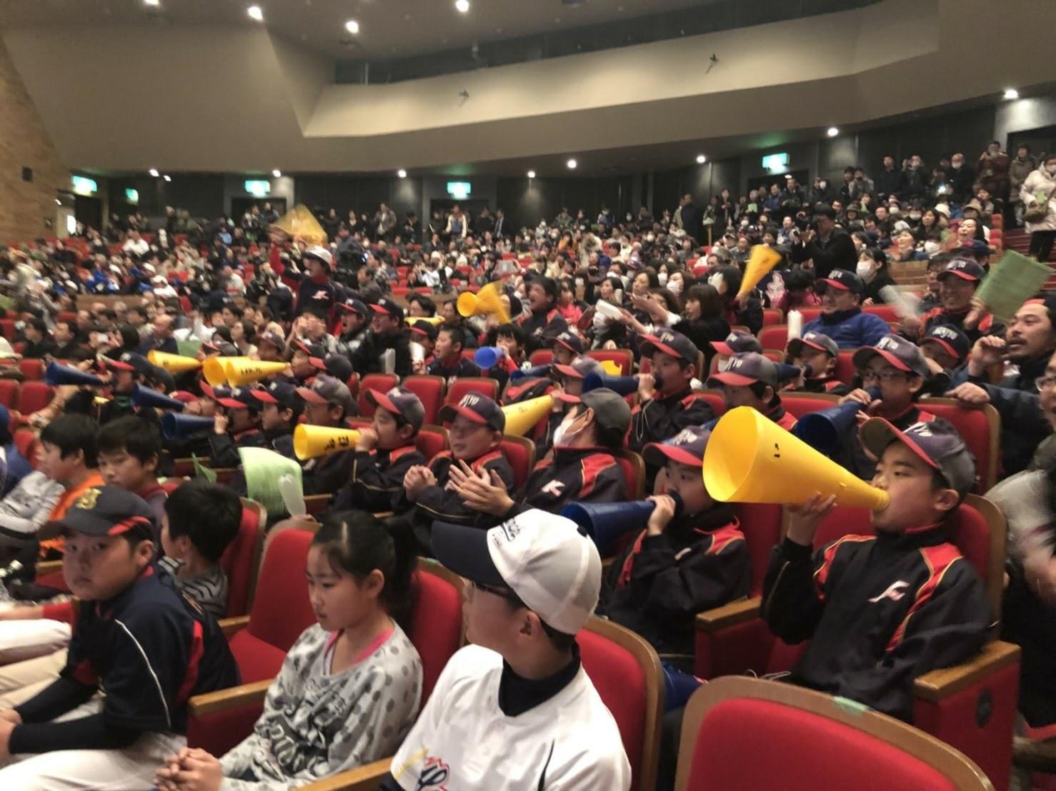 20180211_わんこそば大会⑥.jpg