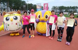 20180422_花巻ハーフマラソン大会⑯8.jpg