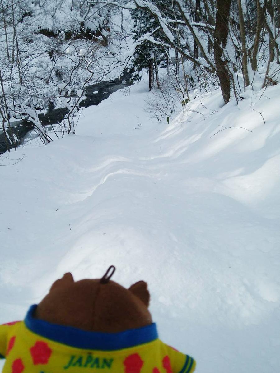20180127_釜淵の滝②.jpg
