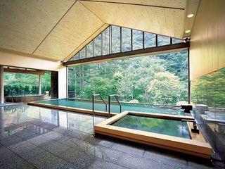 花巻温泉佳松園 大浴場.jpg