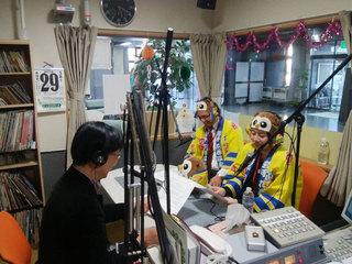 FM花巻�A.jpg