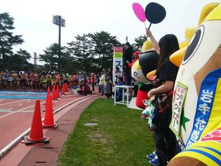 20180422_花巻ハーフマラソン大会�D.jpg