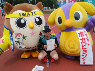 20180422_花巻ハーフマラソン大会�N.jpg