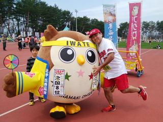 20180422_花巻ハーフマラソン大会�Q.jpg
