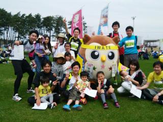 20180422_花巻ハーフマラソン大会�R.jpg