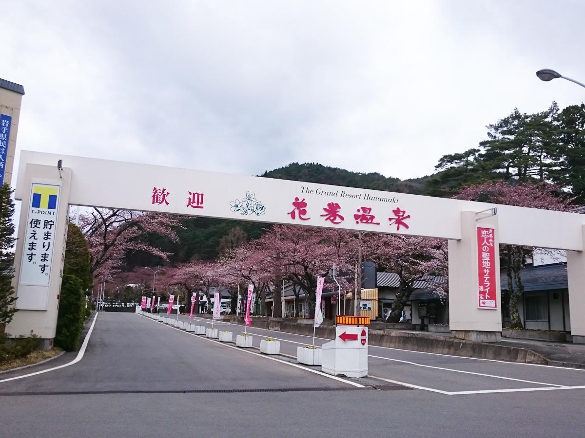 20170423_桜�A.jpg