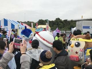 20171118_ゆるキャラGP2-9.jpg