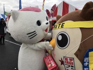 20171118_ゆるキャラGP2-3.jpg