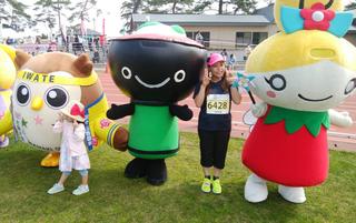 20180422_花巻ハーフマラソン大会�A.jpg