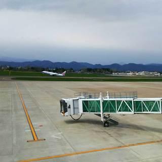 20170429_いわて花巻空港4.jpg