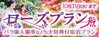 20180604_bnr-roseplan_2.jpg