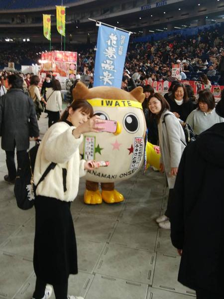 20180115_ふるさと祭り�M.jpg