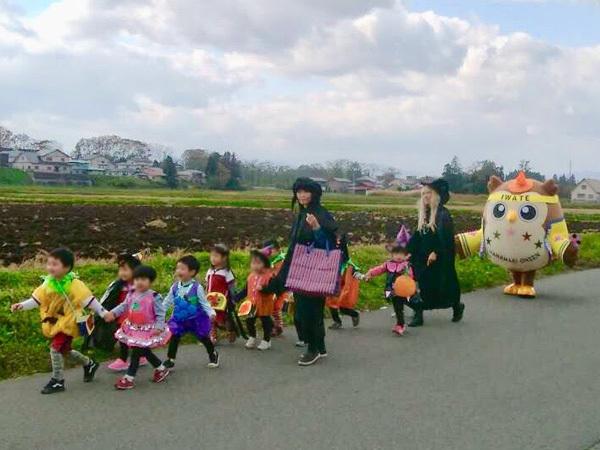 20171031_ぴっころ保育園�C.jpg