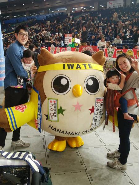 20180115_ふるさと祭り�K.jpg