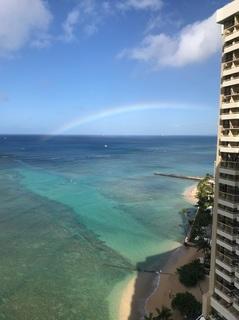 20180430_ハワイの虹.jpg