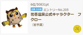 20170830_5万票到達!.jpg