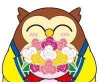 花束フクロー.jpg
