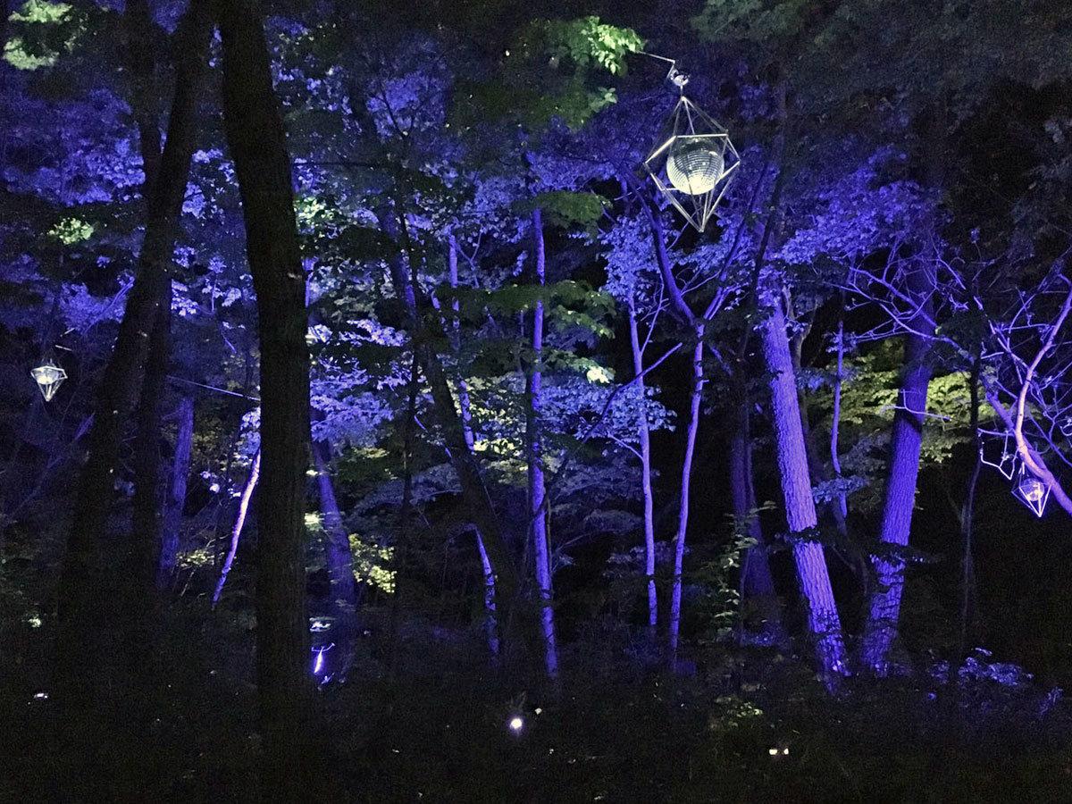 童話村ライトアップ.jpg